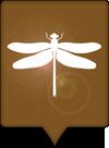 NatureAtlas.org